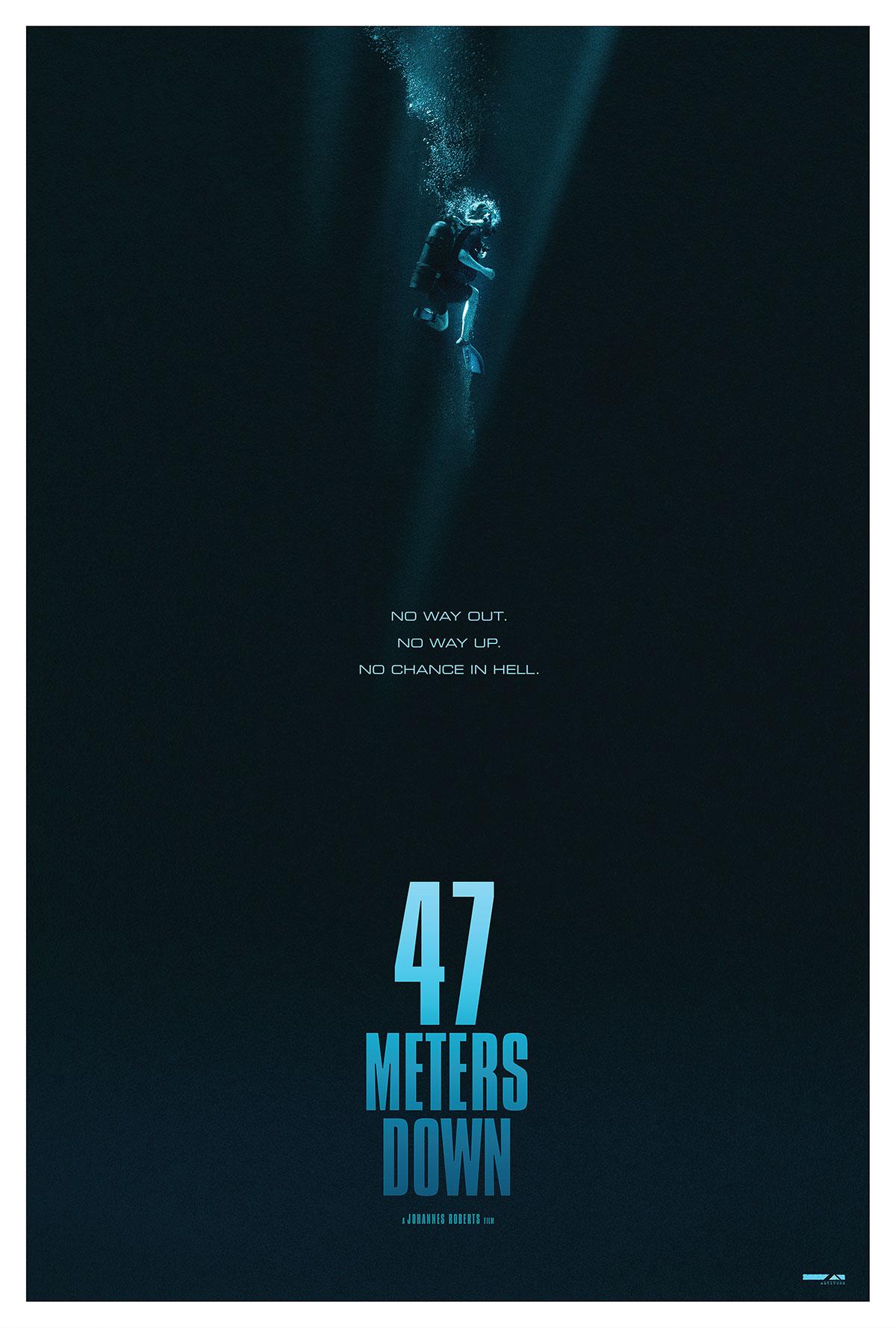 47-Meters-A