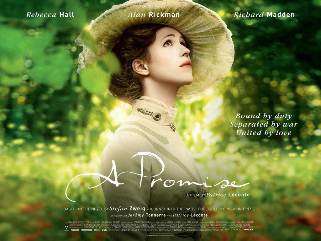 A-PROMISE_Quad_Final