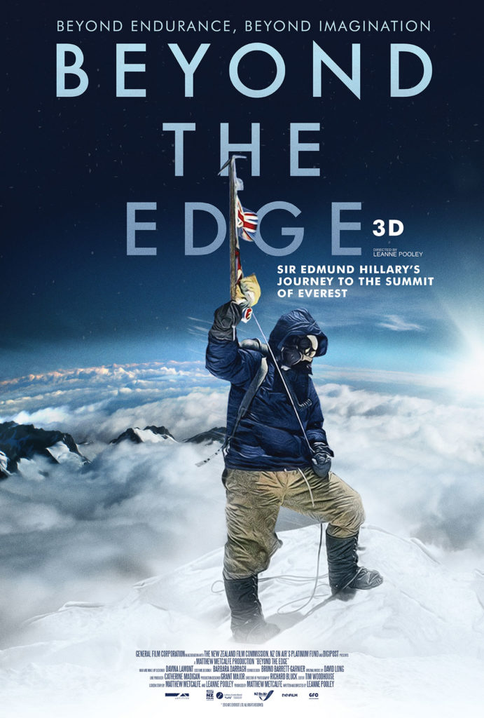 Beyond-The-Edge_Poster-1