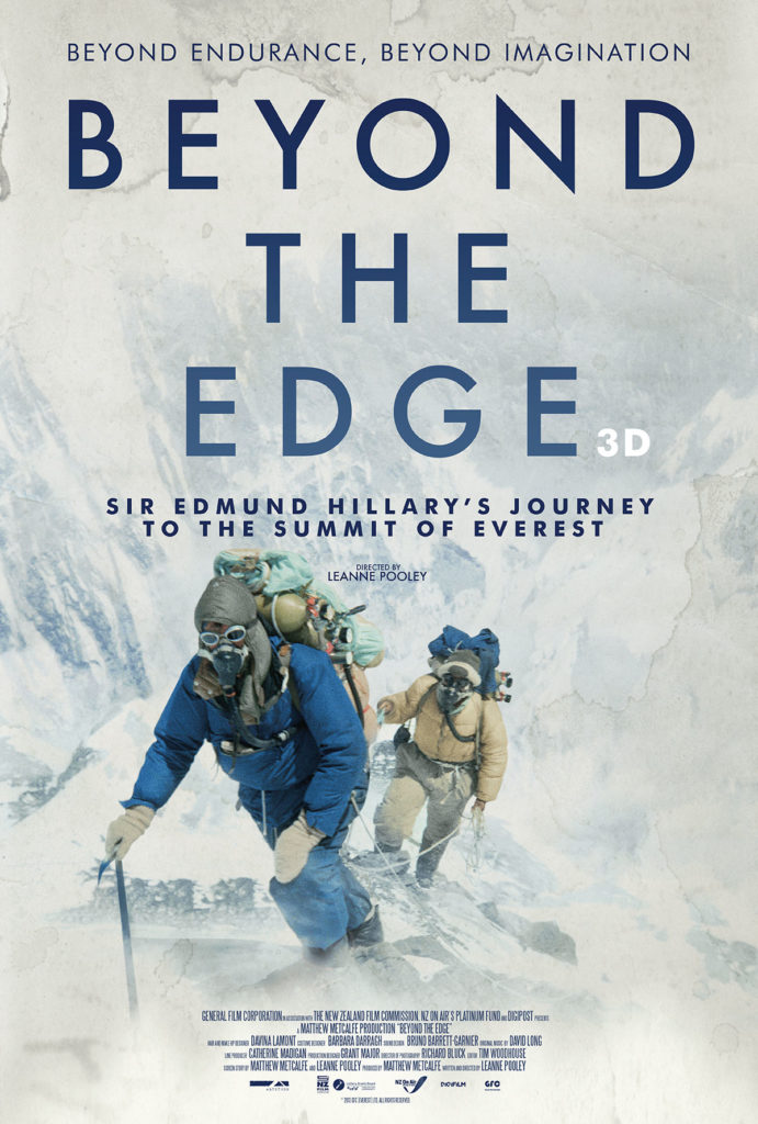 Beyond-The-Edge_Poster-2
