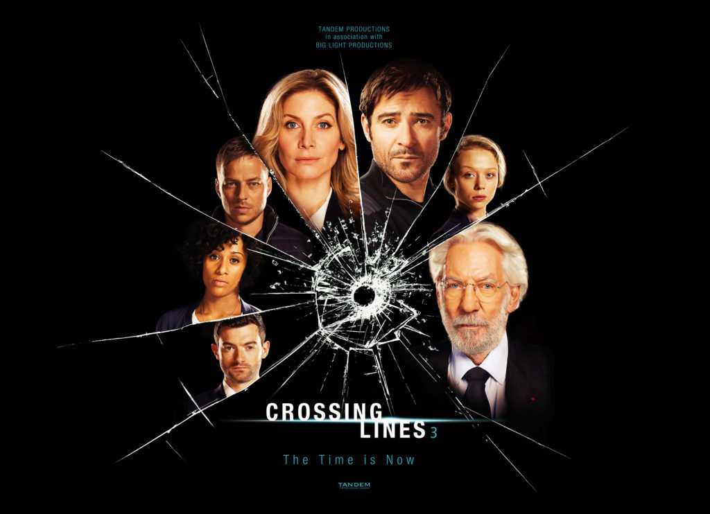 CrossingLines_MasterAW