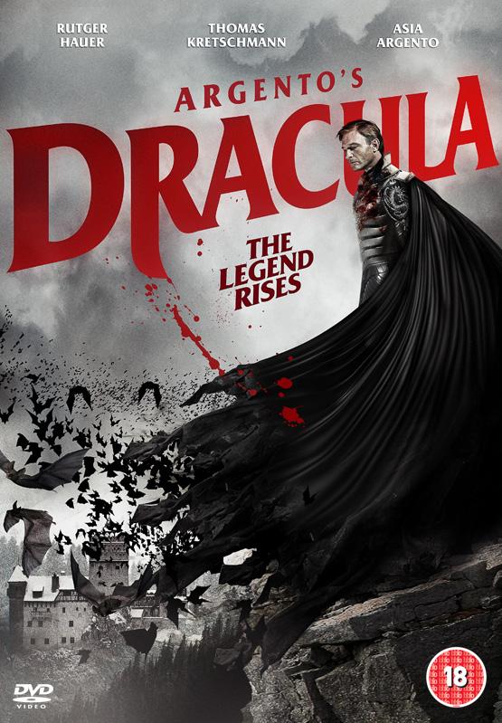 Dracula_Keyart