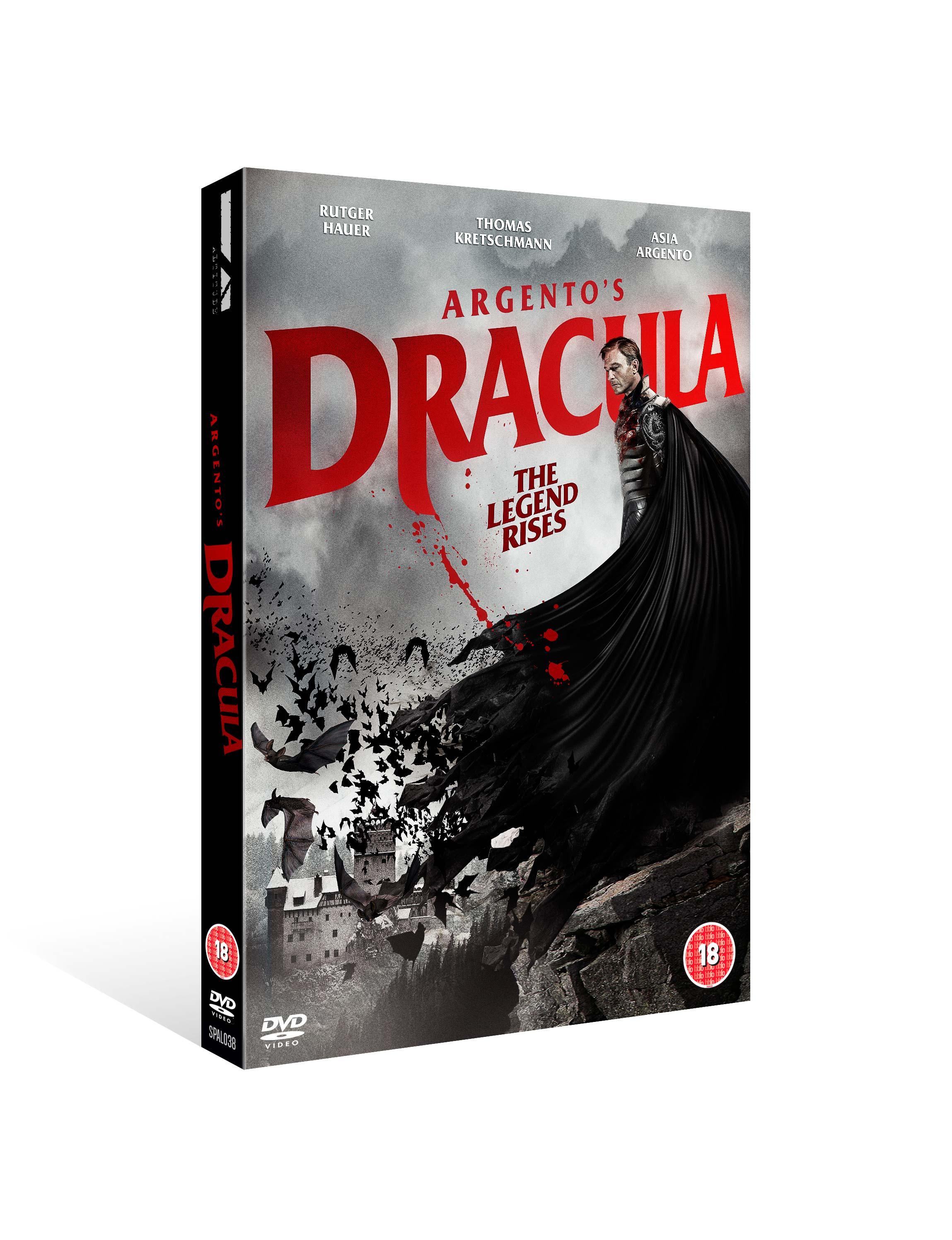 Dracula_MasterPackshot