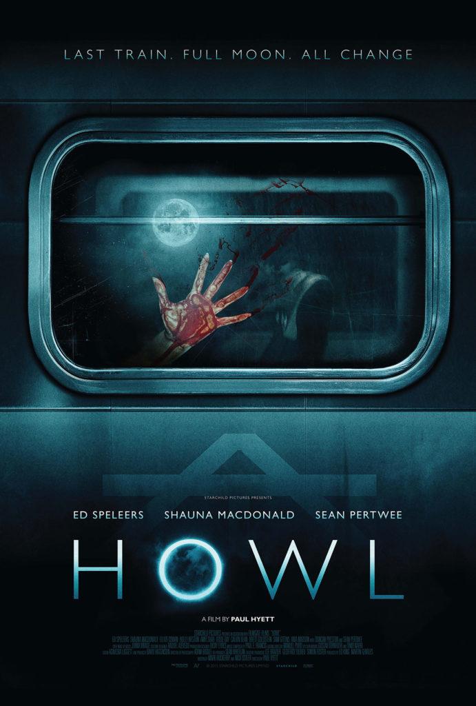 Howl_1sht_Art