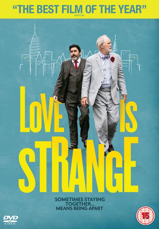Love_is_strange_Keyart