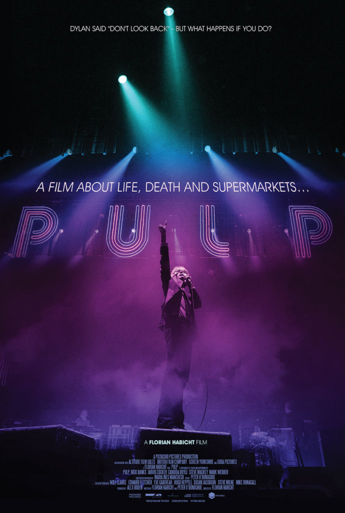 PULP_Final1sht_Poster