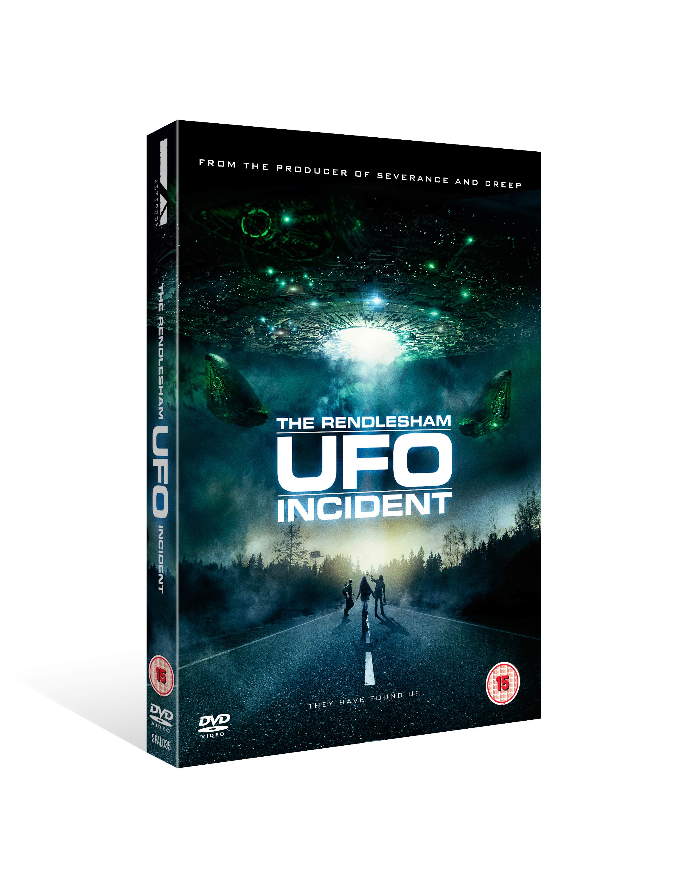 Rendlesham_ufo_incident_MasterPackshot