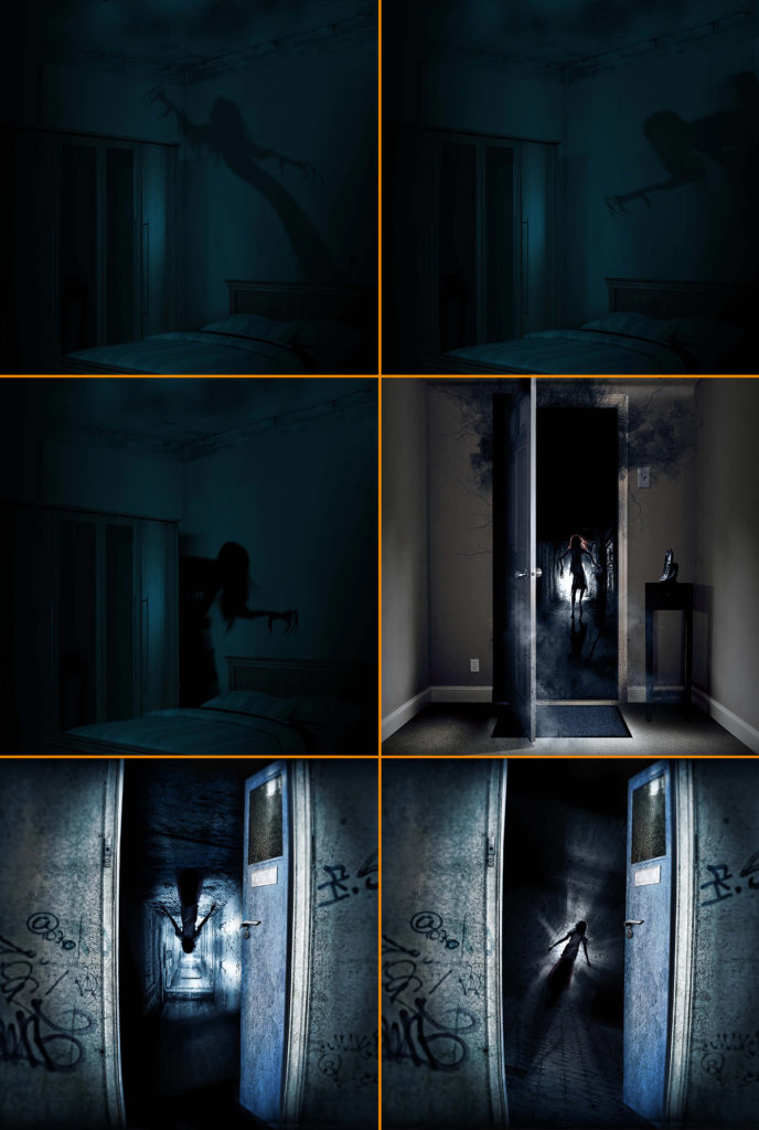 Scene-Designs3