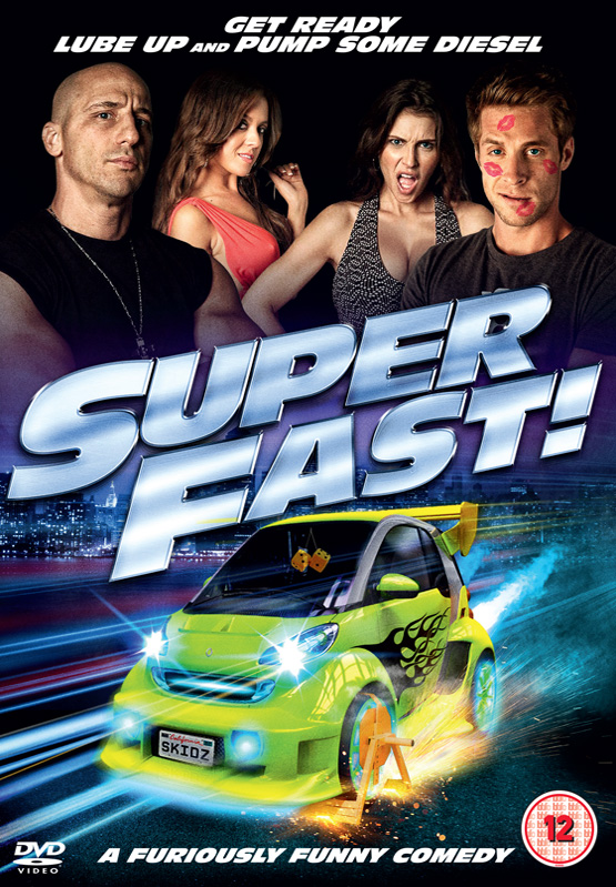 Superfast_Keyart