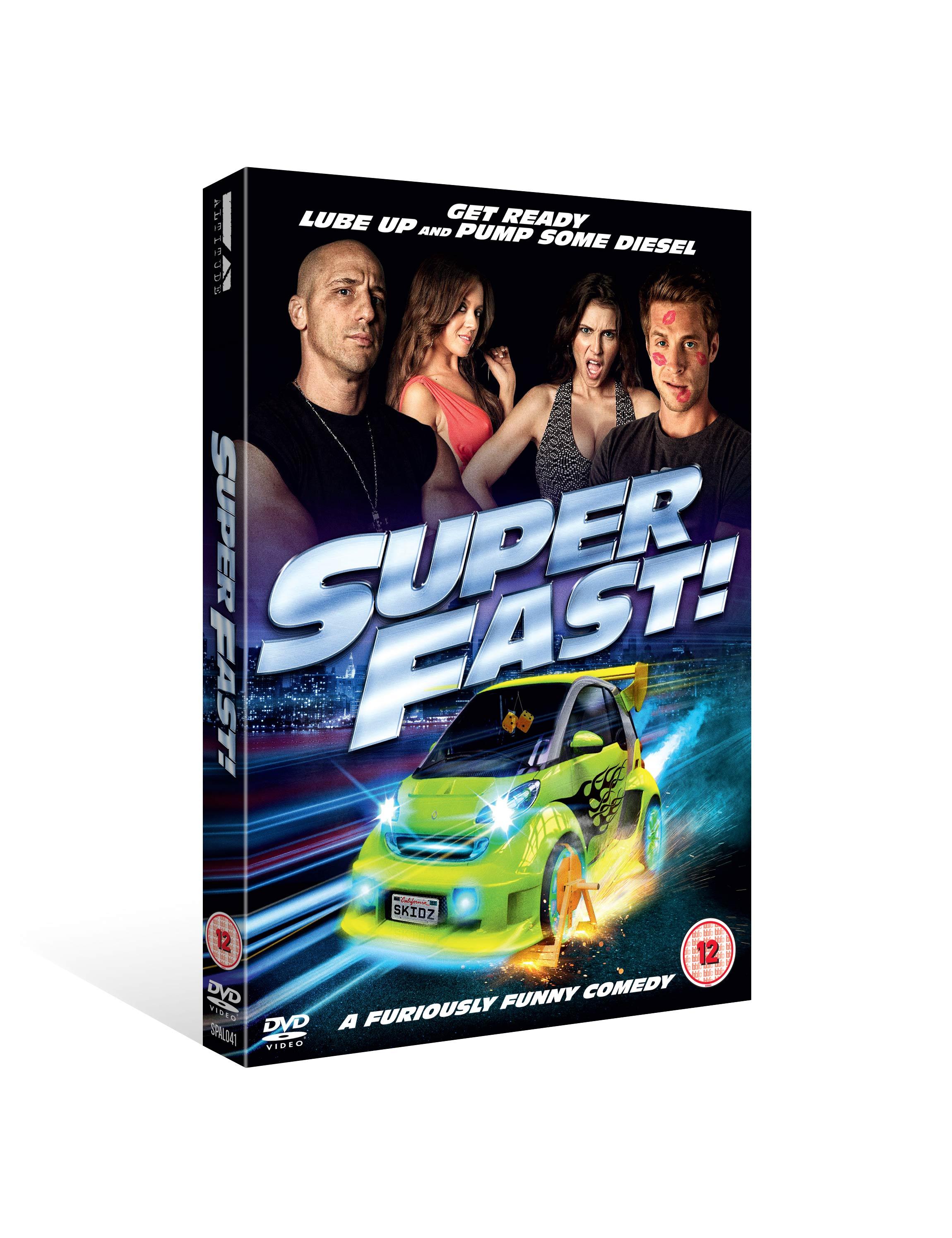 Superfast_MasterPackshot