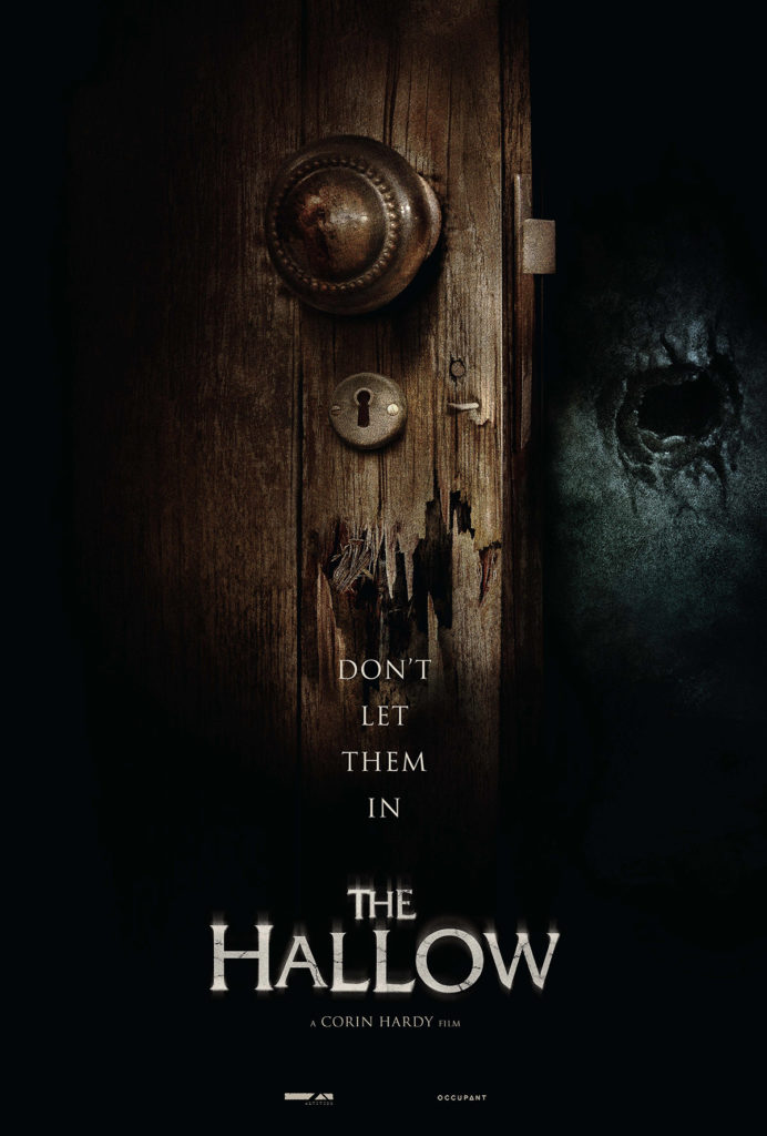 The-Hallow-Poster-1