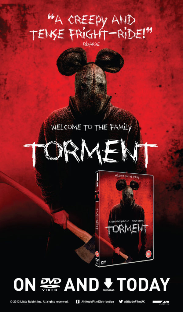 Torment-STAR-Final-Advert