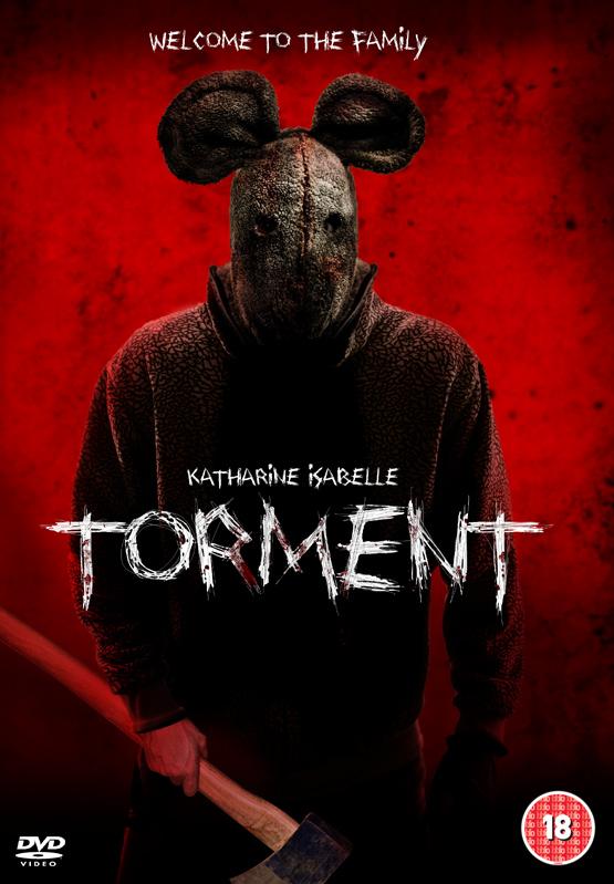 Torment_Keyart