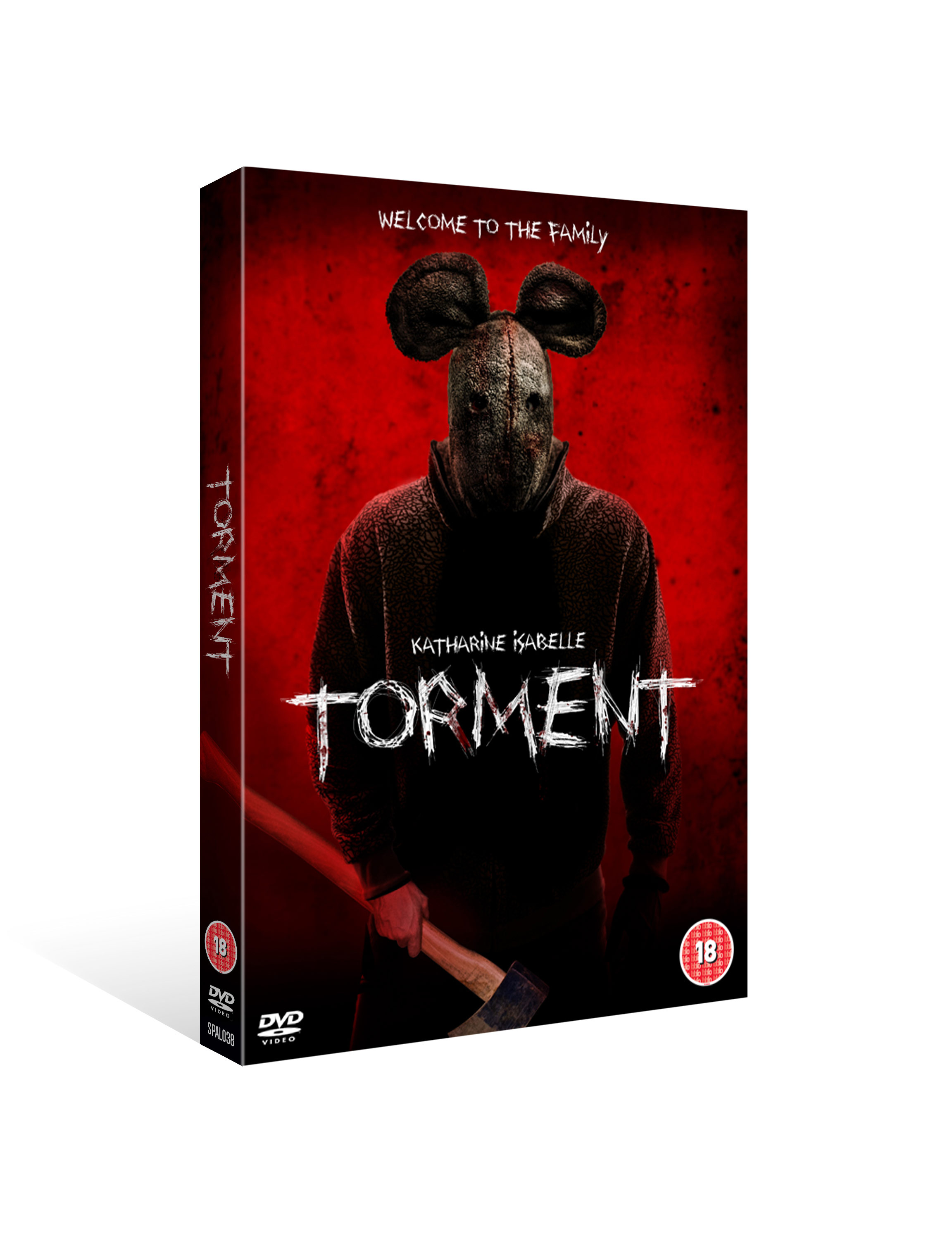 Torment_MasterPackshot