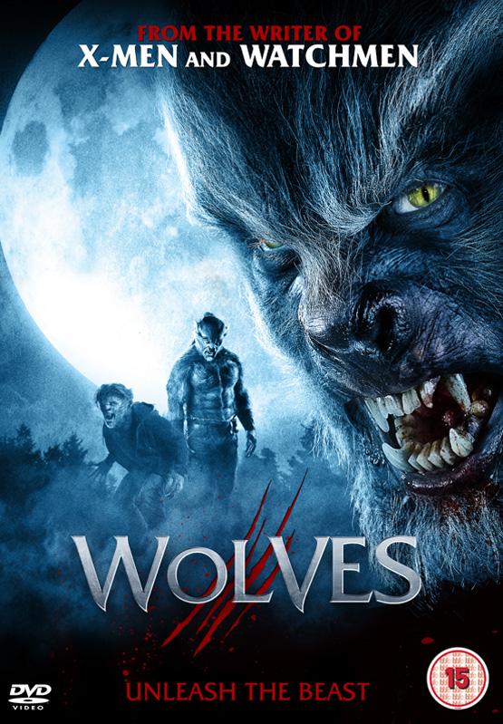 Wolves_Keyart