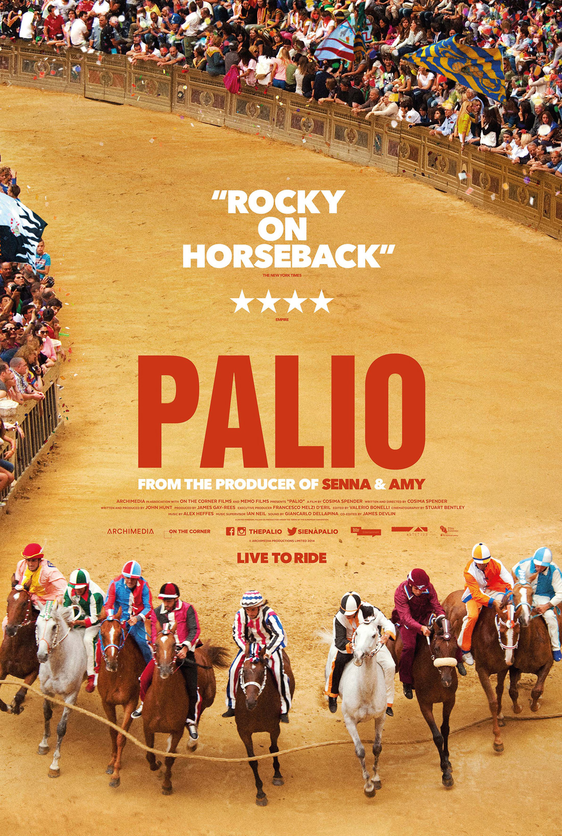 palio-international-one-sheet