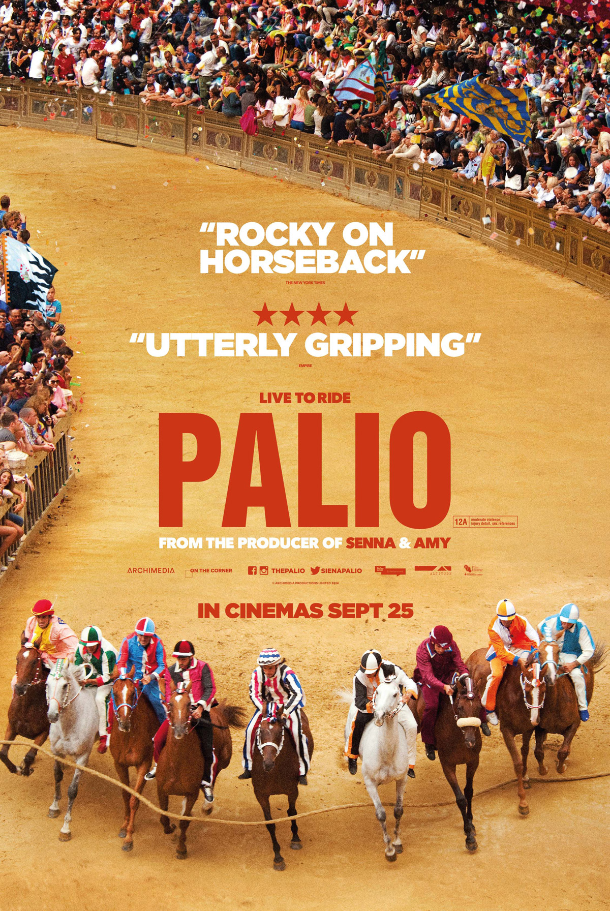 palio-outdoor-four-sheet