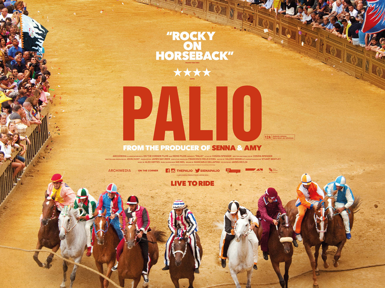 palio-quad