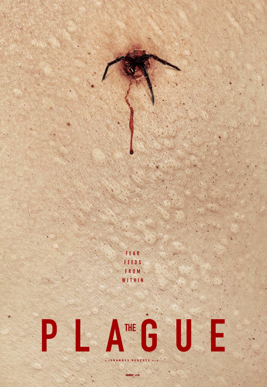 Plague-Poster-Skin-FINAL_RGB