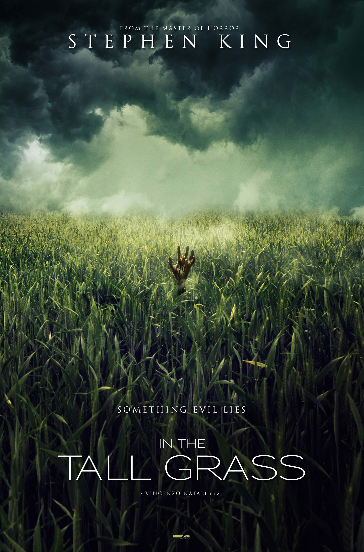The-Tall-Grass-Final-1-sht