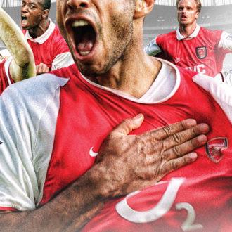 Arsenal-Thumnail