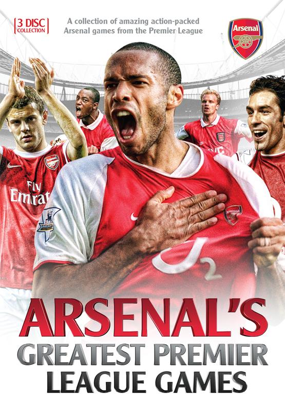 Arsenal_Keyart