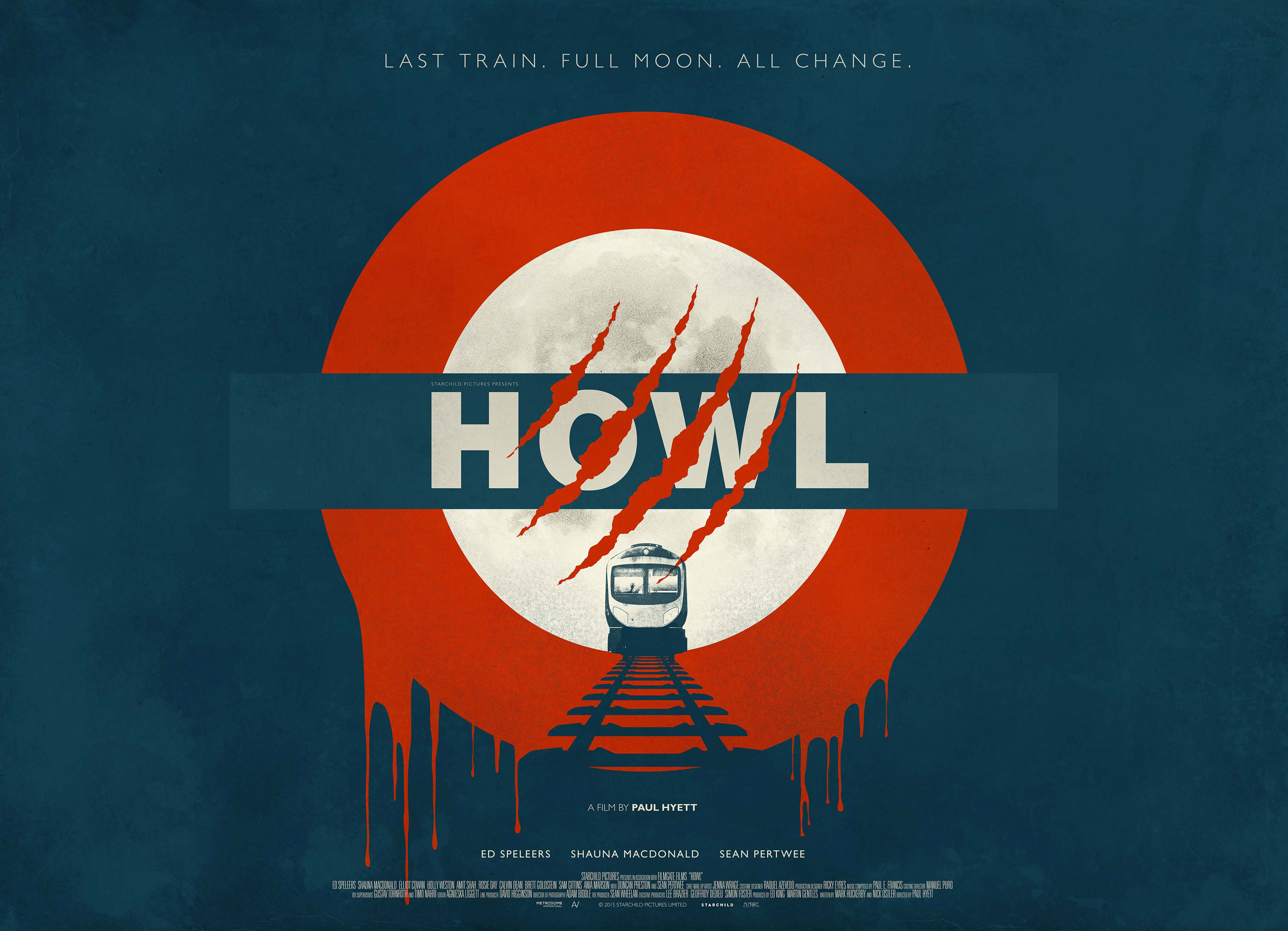 Howl_special_ed_poster