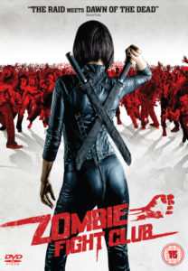 zombie-fight-club-DVD-key-art