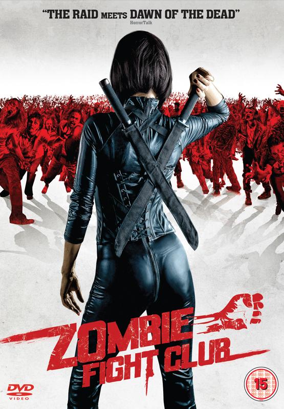 zombie-fight-club-DVD-key-art