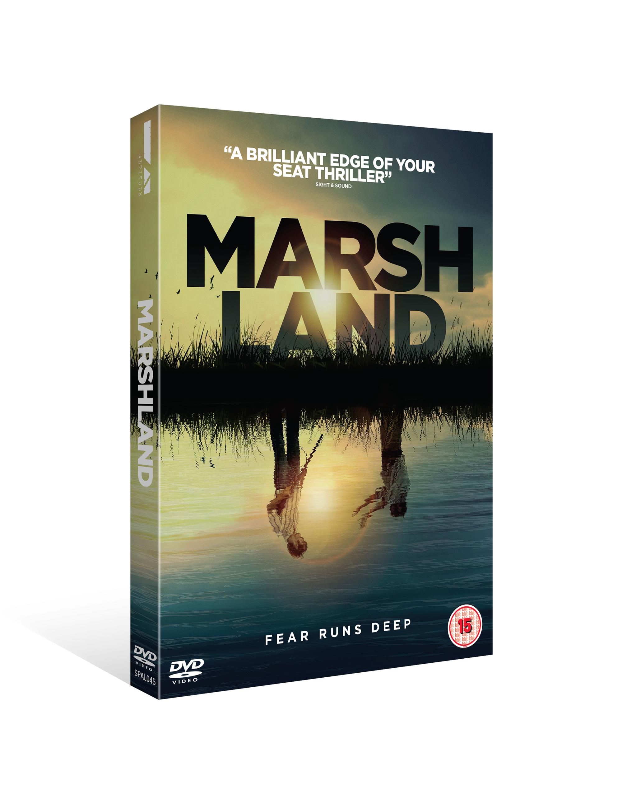 Marsh_MasterPackshot