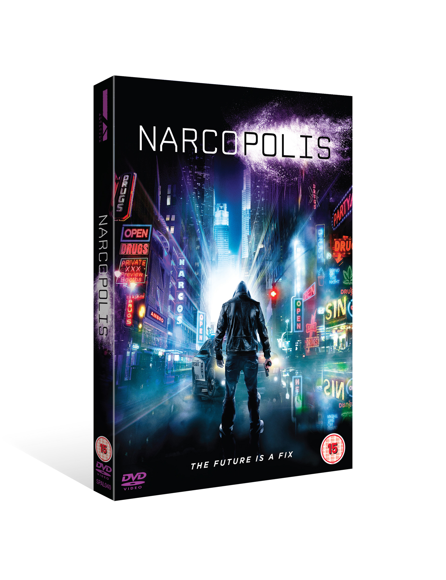 Narc_MasterPackshot