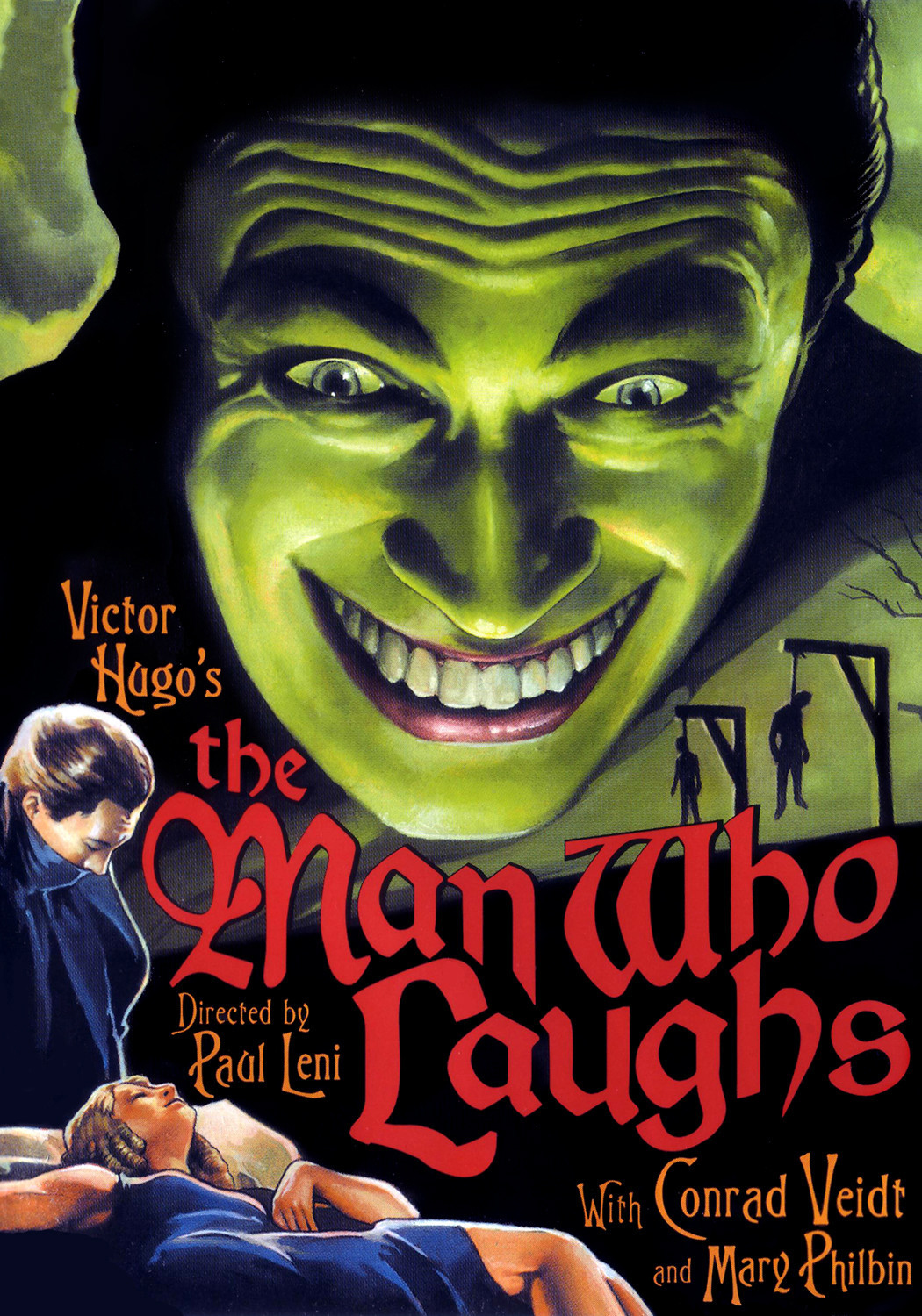 the-man-who-laughs-poster