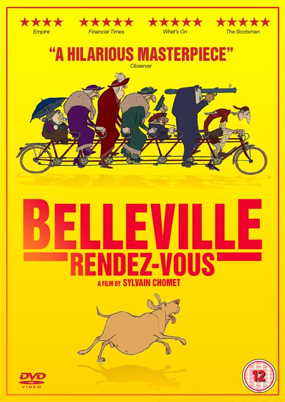 Bellville_Keyart