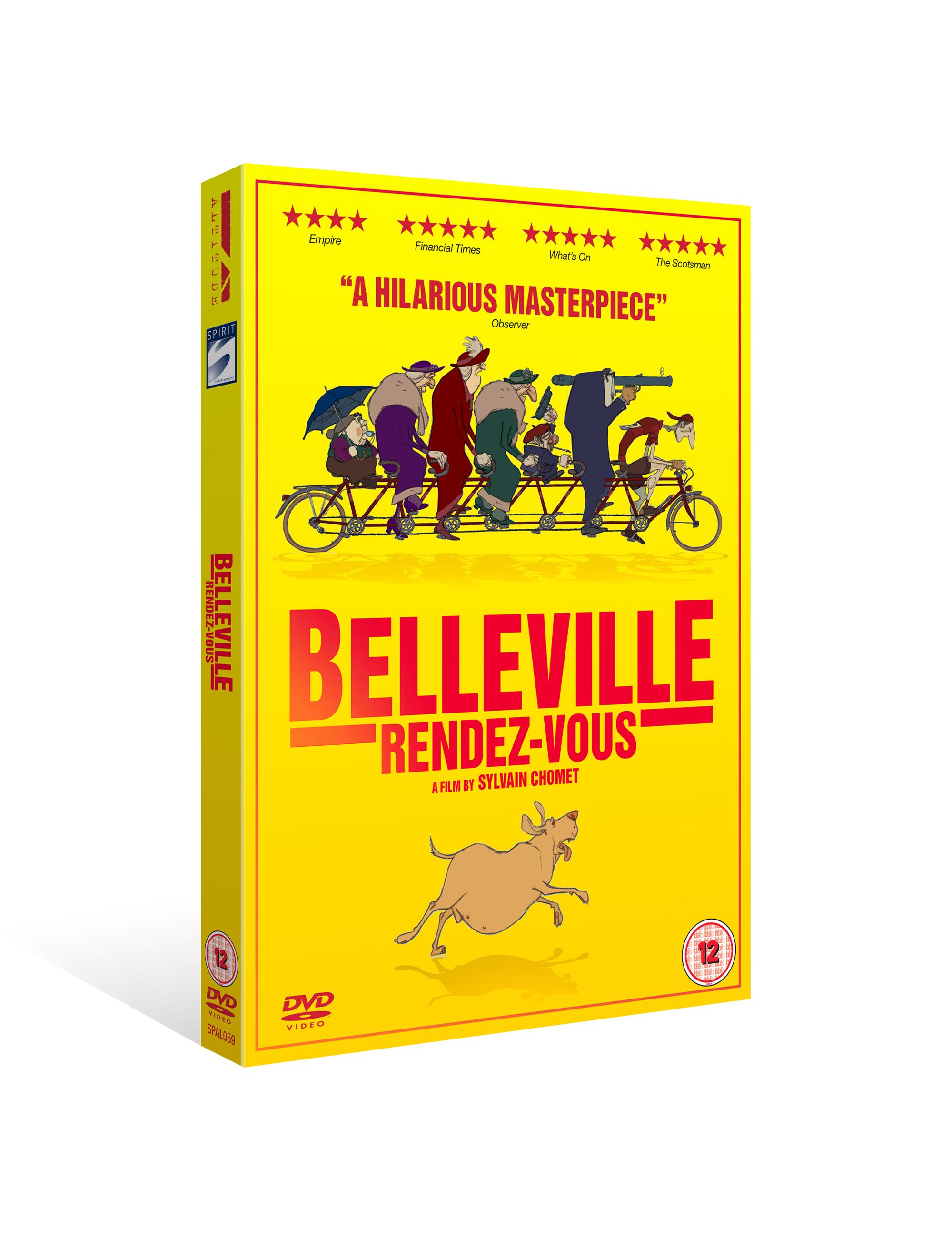 Bellville_MasterPackshot