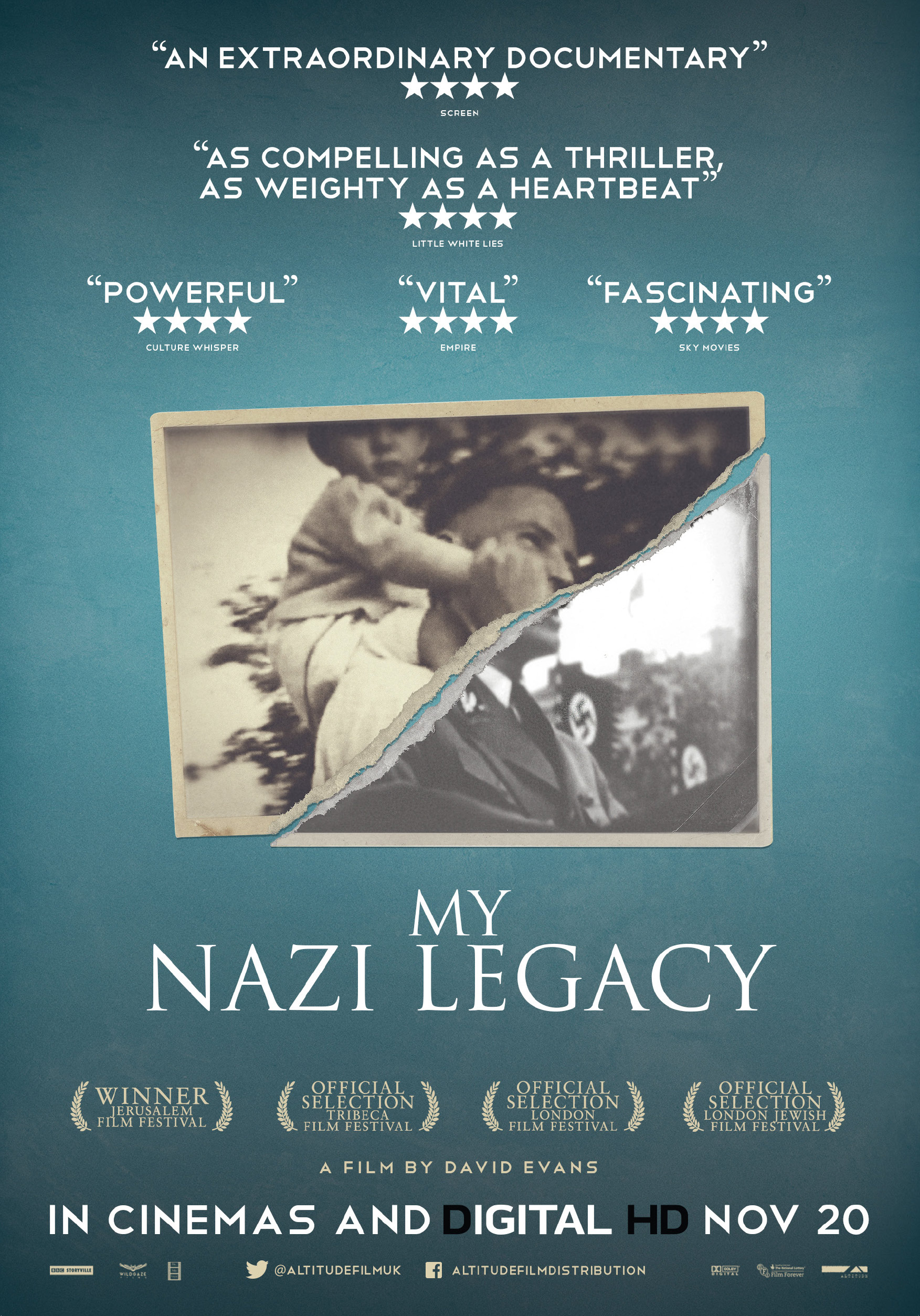 My-Nazi-Legacy-Curzon-FP-AD-