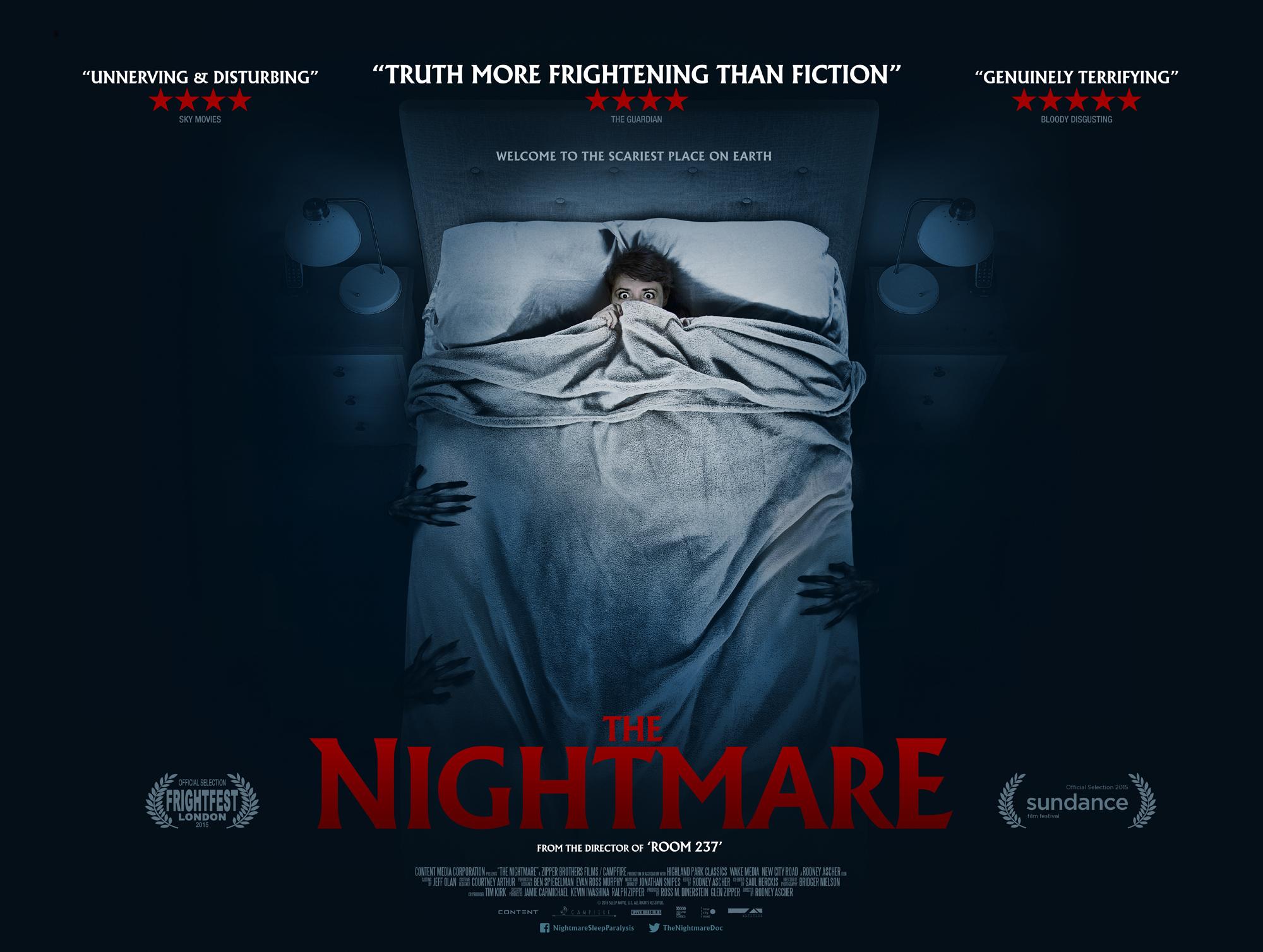 The-Nightmare_Quad_Art