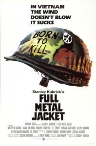 full_metal_jacket_xlg