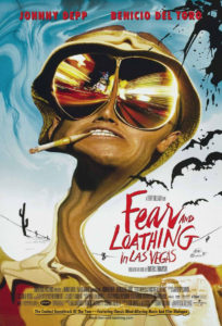 poster-fear_loathing_vegas1