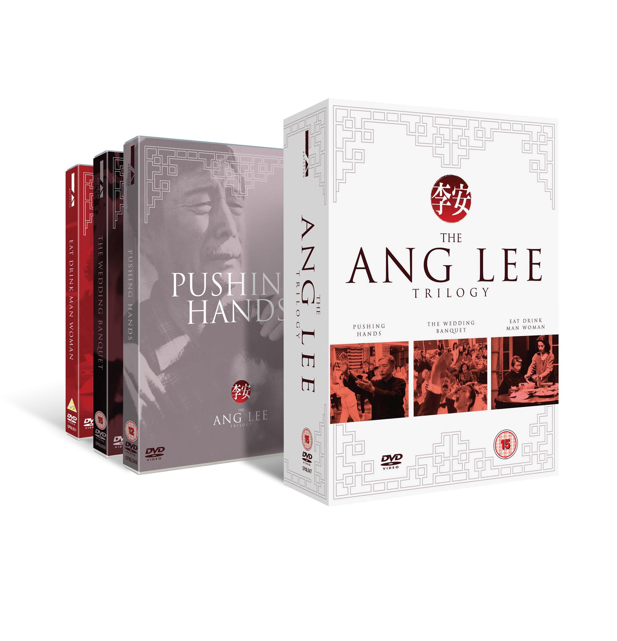 Ang-Lee-3D-Layouts