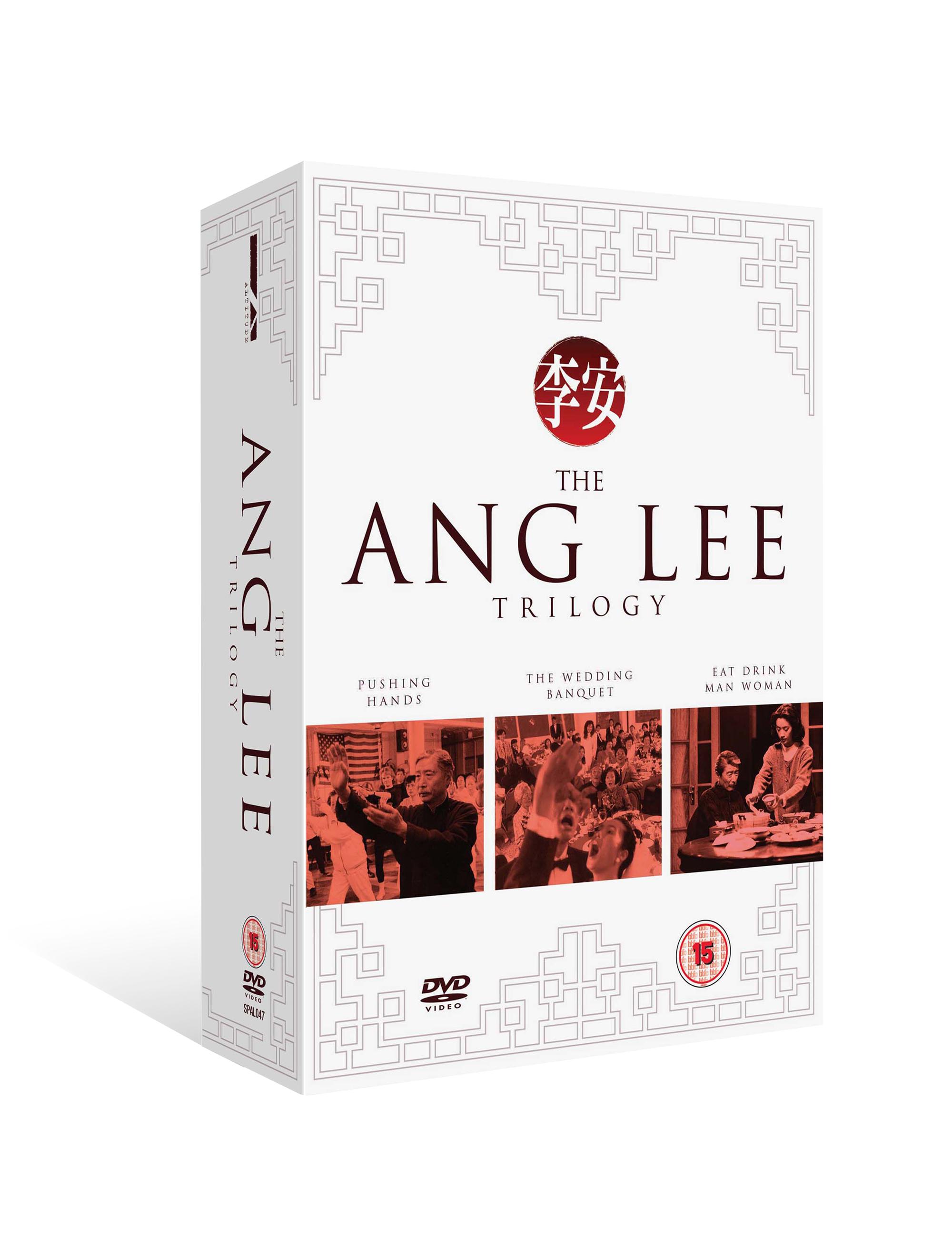 Ang-Lee_MasterPackshot