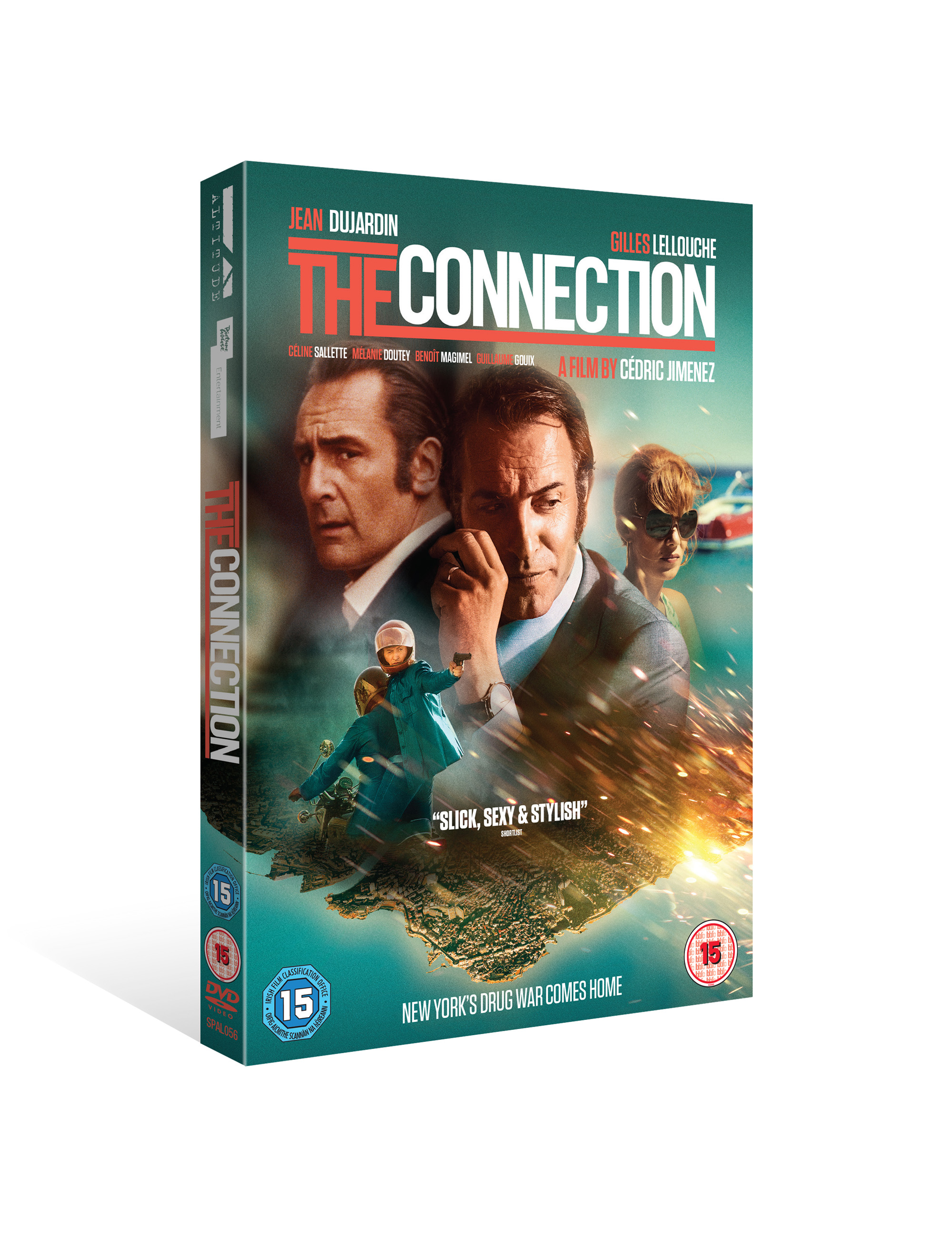Connection_MasterPackshot