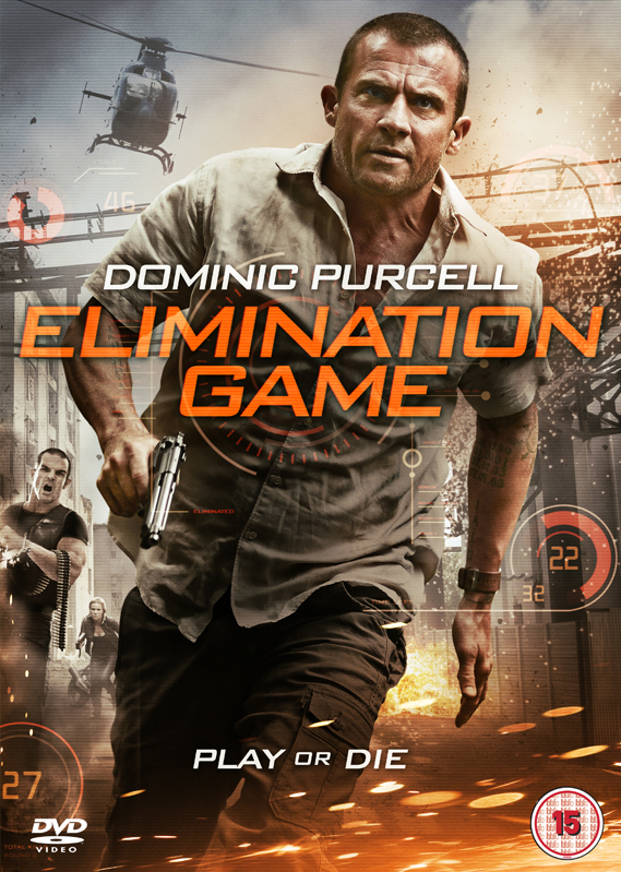 Elimination_Keyart