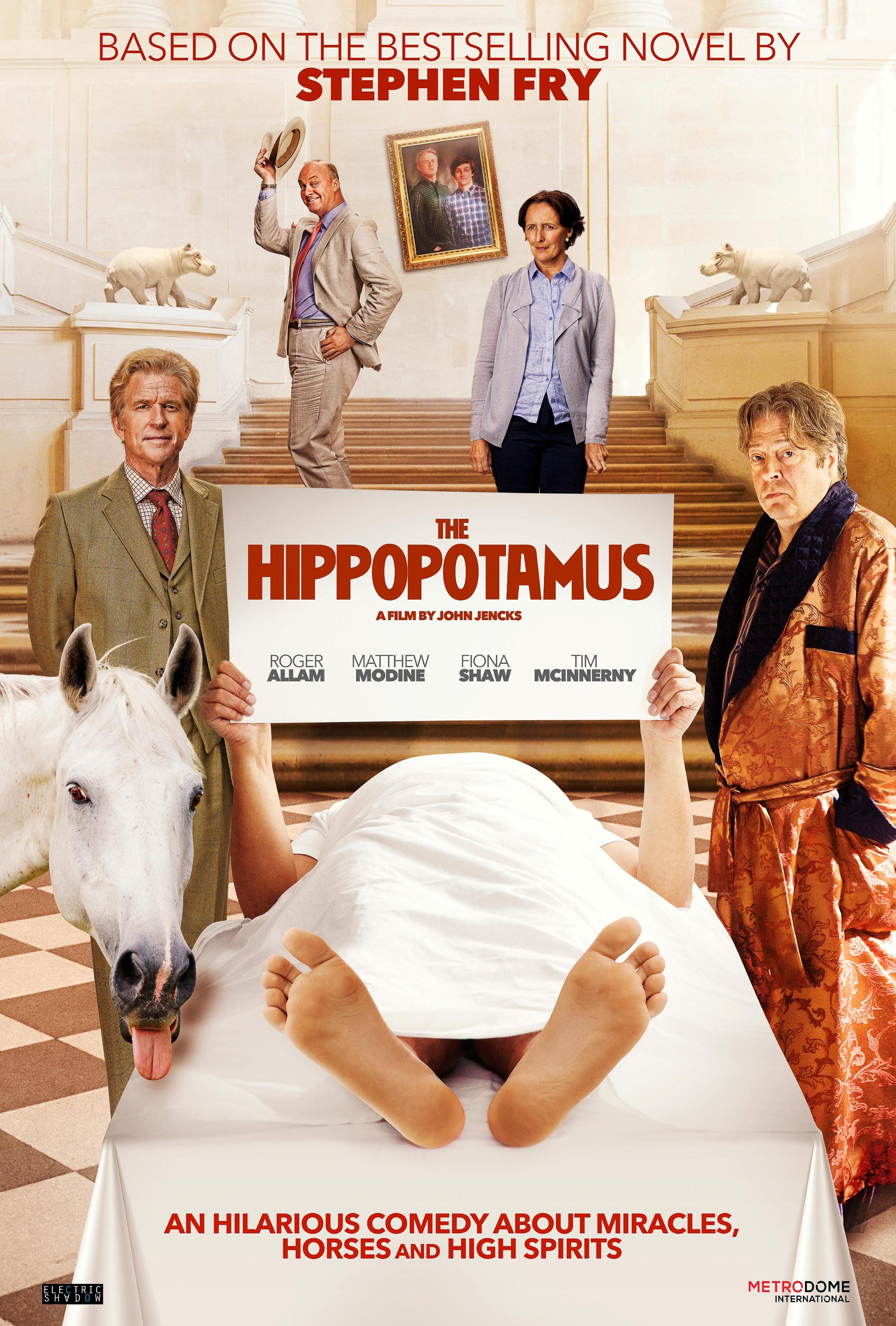 Hippo_Int1sht
