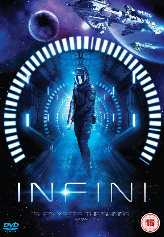 Infini_Keyart