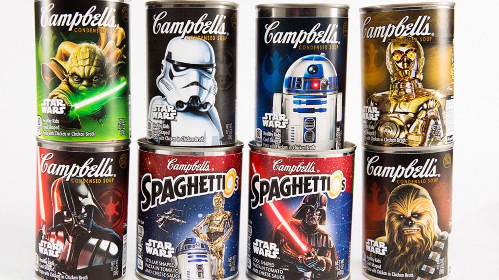star-wars-merchandise