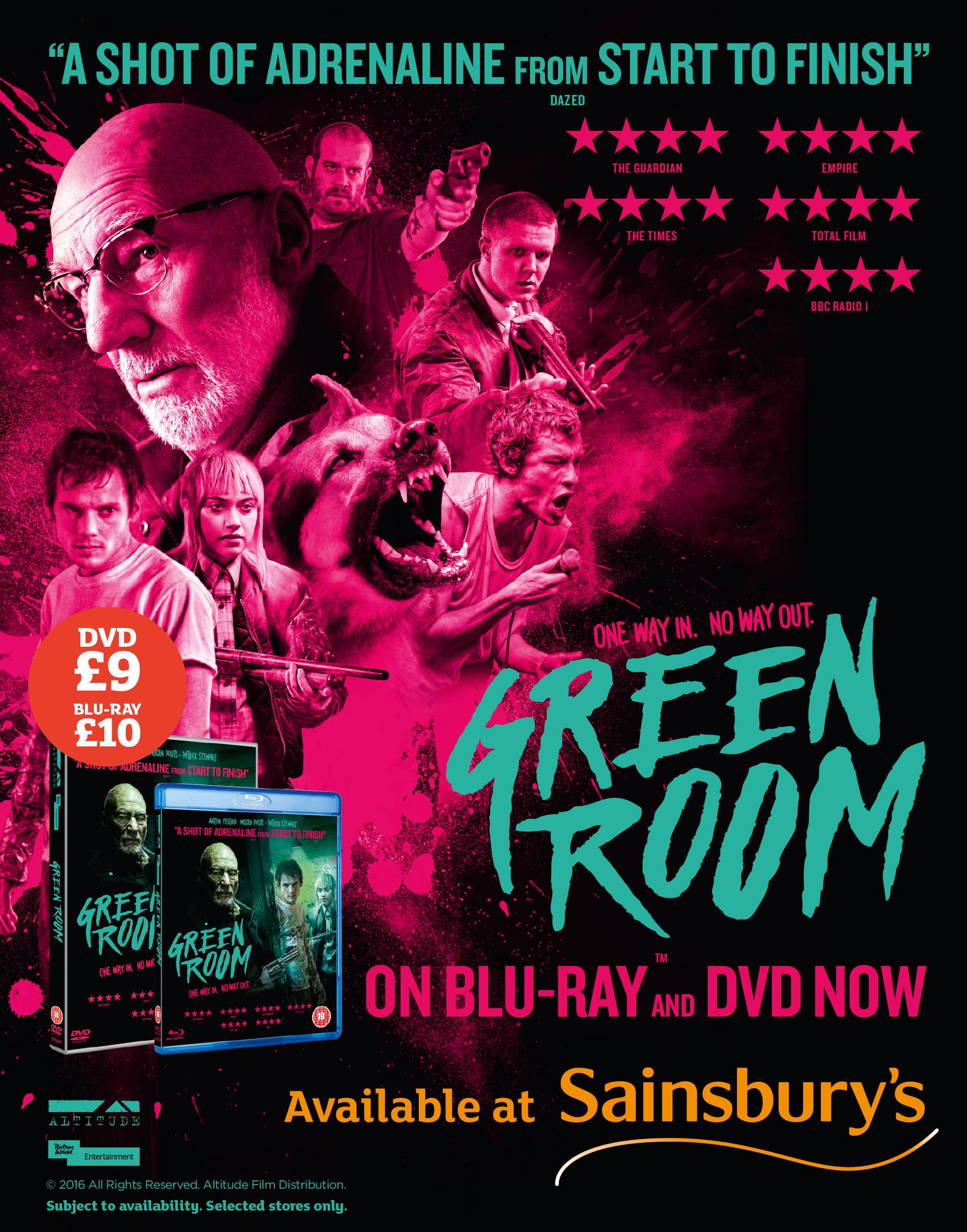 Green-Room-20x4-STAR-Ad