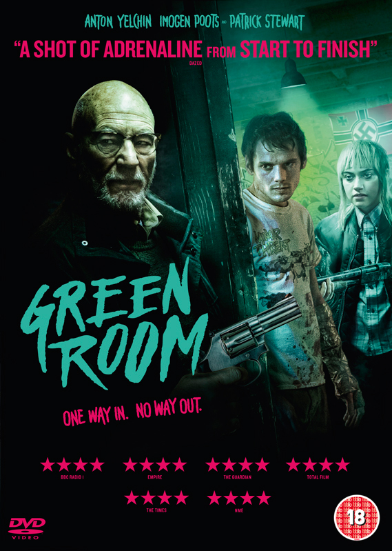 Green-Room-DVD_Keyart