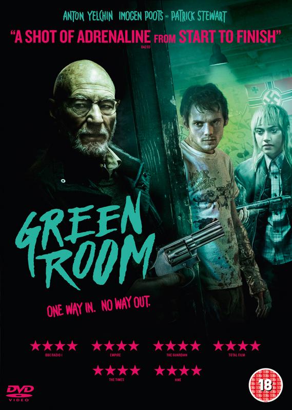 Green-Room-DVD_Keyart
