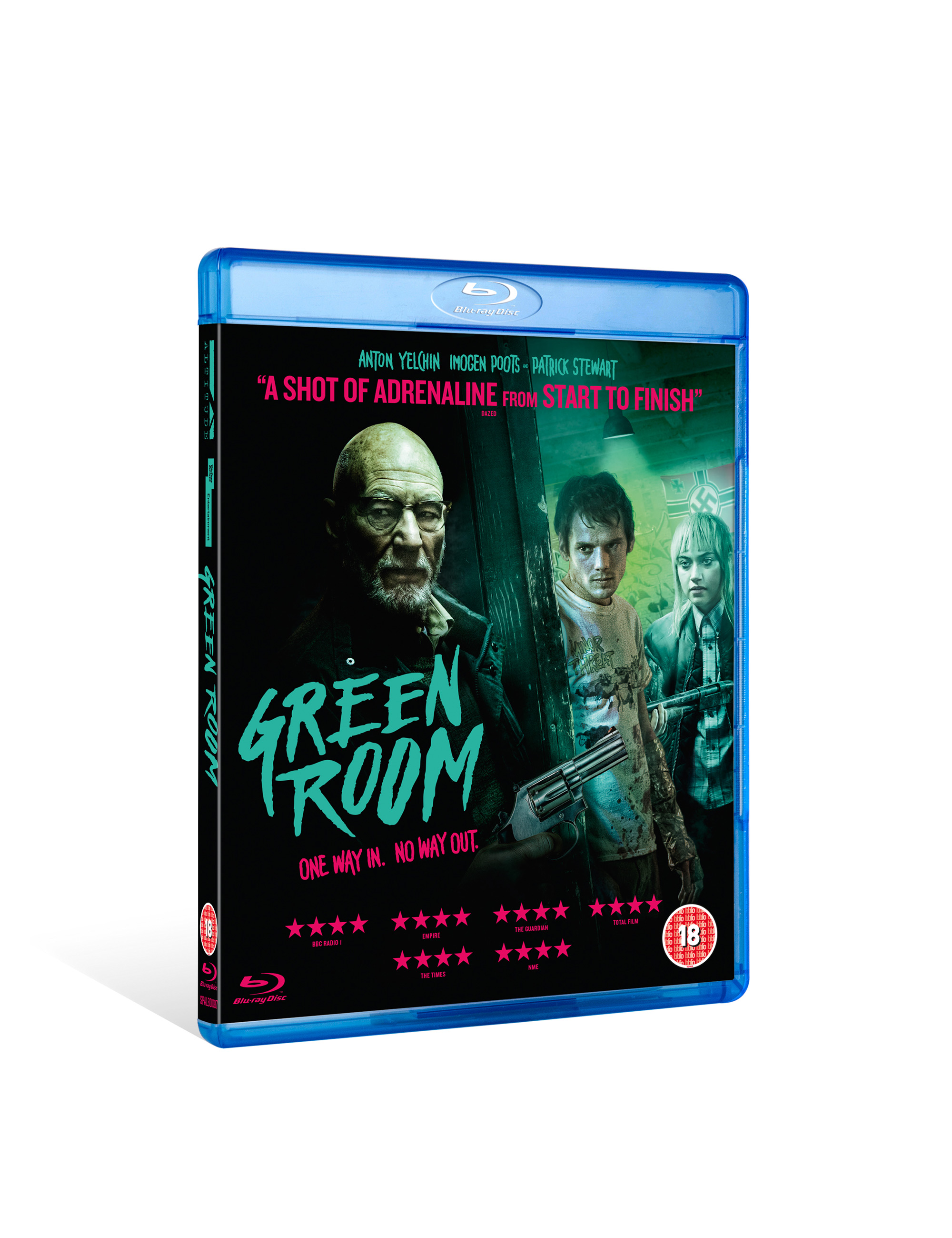 Green-Room-DVD_MasterPackshot