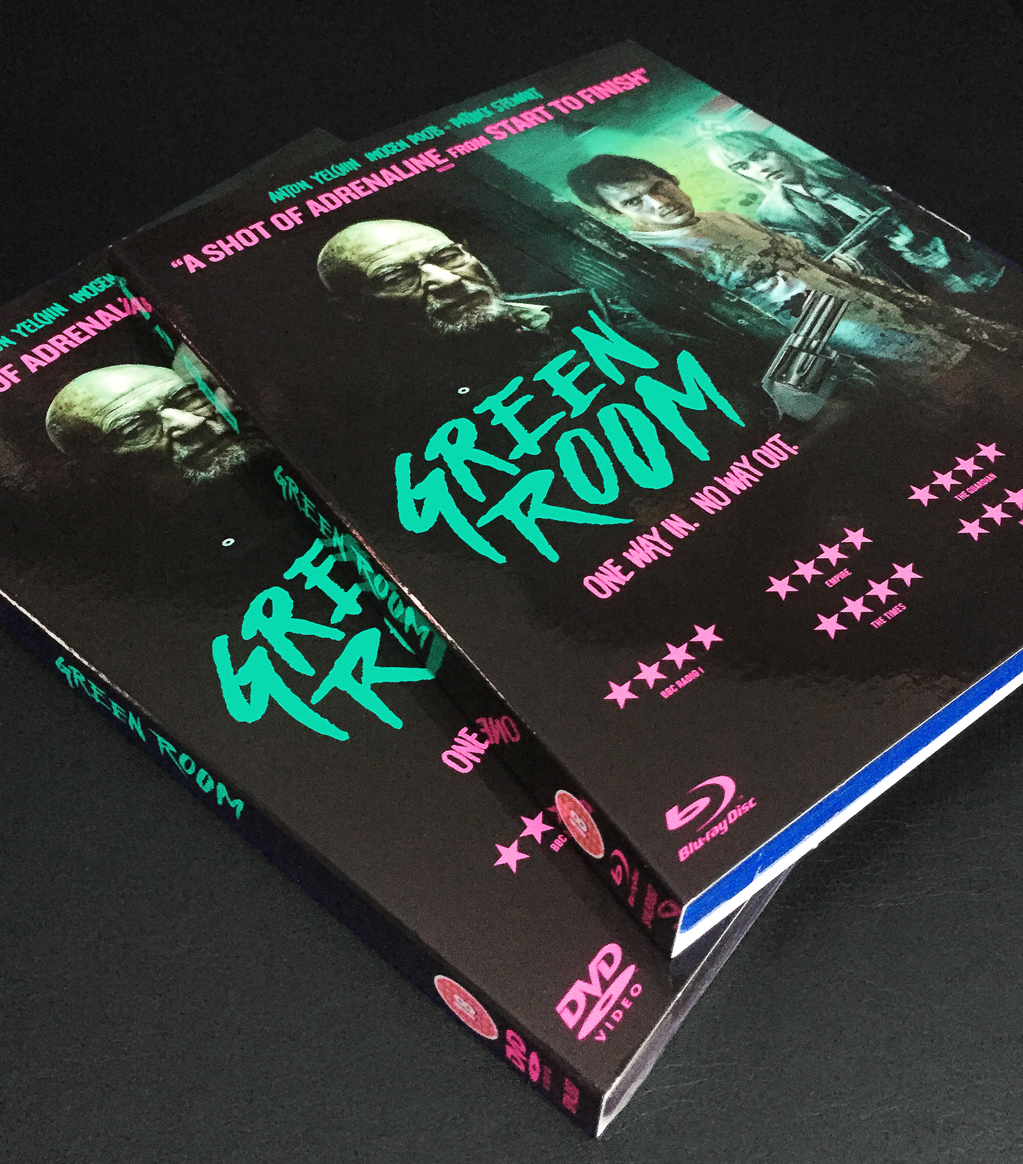 green-room-packshot